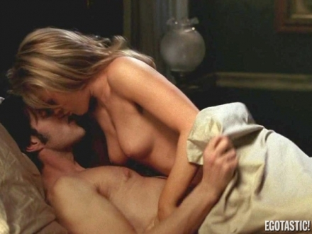 anna-paquin-nude-true-blood-02-580x435